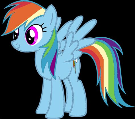 my little pony friendship is magic rainbow dash figure my little pony friendship is magic images rainbow dash hd