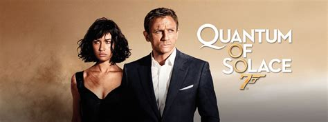 filme online 007 quantum of solace 007 quantum of solace digital hd blu ray dvd 20th