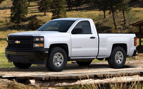 build it 2014 chevrolet silverado configurator without