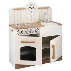 play kitchen from furniture play kitchen from furniture 100 images better play