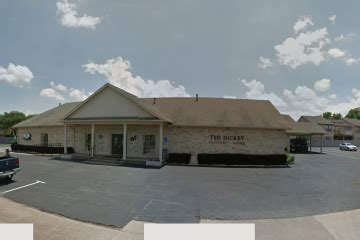 rahma funeral home dallas tx funeral zone