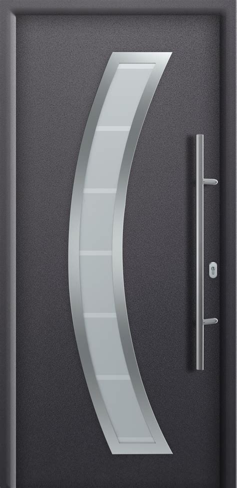 1000 images about safety door on