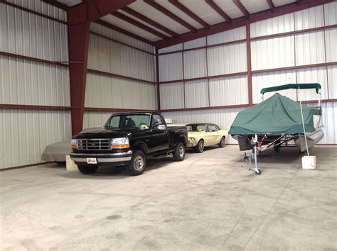 boat storage angola indiana high and dry location high and dry boat storage and