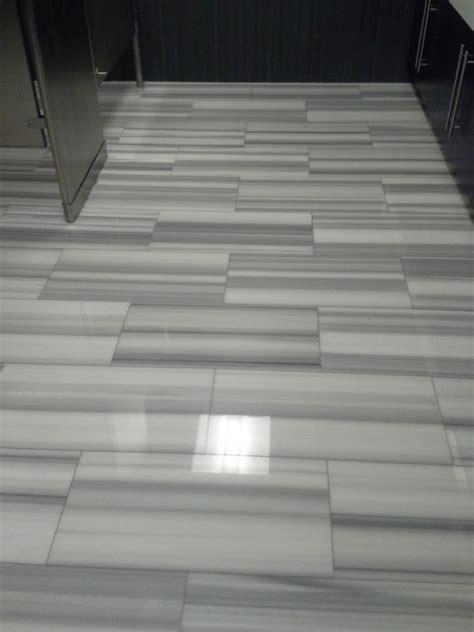 testimonials south florida flooring contractor