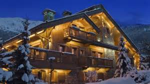 meribel chalet apartment rentals