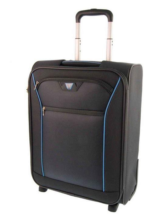 las mejores maletas de viaje  viajar  equipaje de mano