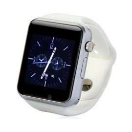 Smartwatch A1 U10 Support Simcard And Slot Memory shopping for electronics mobiles tablets watches and perfumes shop in dubai abudhabi uae