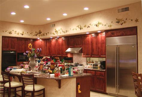 paint ideas for kitchen how to improve your kitchen without remodeling