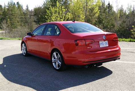 gli volkswagen 2016 2016 jetta gli review 2017 2018 best cars reviews