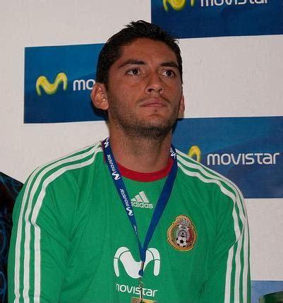 jose garcia soccer player jos 233 de jes 250 s corona wikipedia