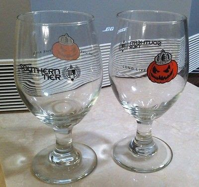 halloween barware brewery antique price guide
