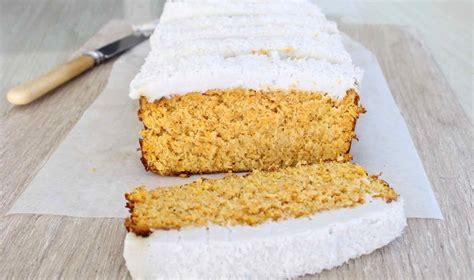 super easy coconut cake recipe carrot coconut cake super easy gluten free refined