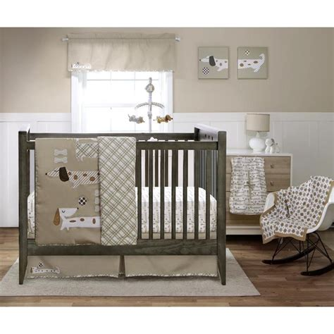 puppy nursery theme 17 best ideas about puppy nursery on nursery puppy nursery theme and
