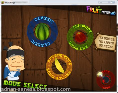 fruit ninja game for pc free download full version for windows xp fruit ninja hd v 16 1 for pc download game house full