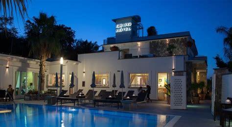 grifo hotel charme spa hotel ischia grifo hotel charme spa hotel a