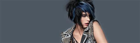 haircut deals tulsa online deals z studio tulsa brookside south tulsa ok