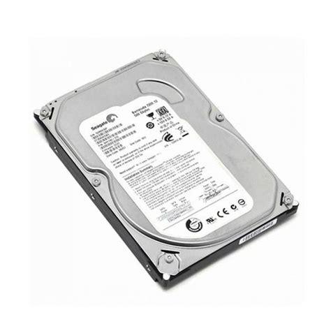 ổ cứng hdd 500g trung t 226 m sửa chữa laptop v 224 phục hồi dữ liệu saigon computer