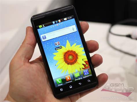 Handphone Lg Optimus 3d P920 zona inormasi teknologi terkini harga dan spesifikasi handphone terbaru lg optimus 3d p920