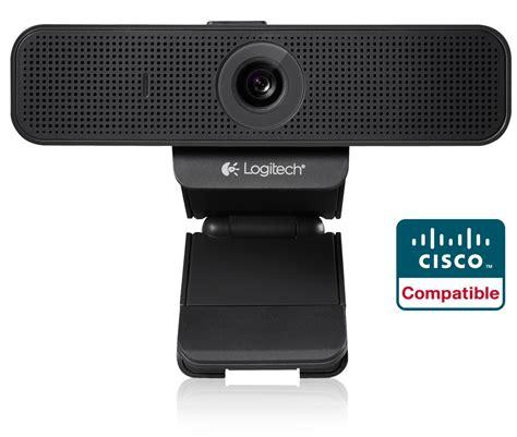 logitech c920 in buy logitech c920 hd pro black