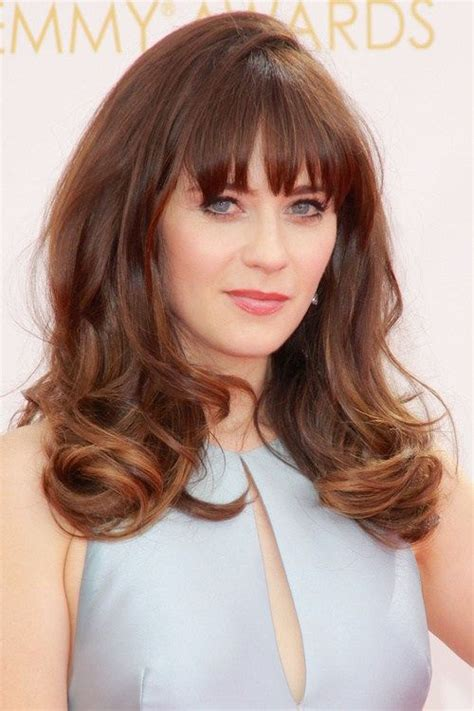 deep triangle bangs 66 best hair cuts images on pinterest hair colors