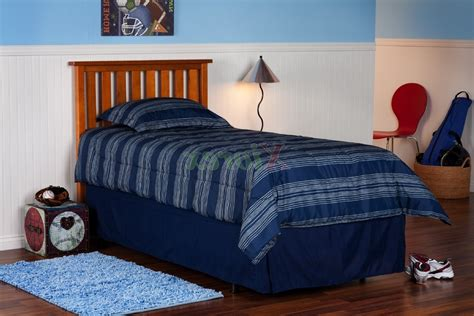 twin bed cost twin size mattress price