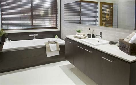 modern australian bathrooms australian modern bathroom design australian decor
