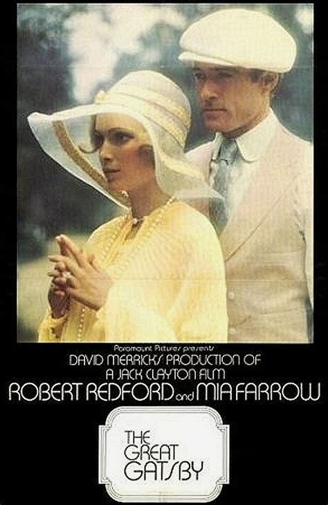 the great gatsby 82 the great gatsby 1974 171 jt film review