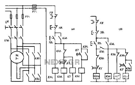 a delta wiring diagram switch clark wiring diagram