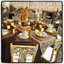 african themed decor traditional african wedding decor zulu wedding wedding