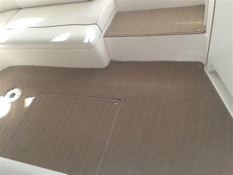 boat upholstery perth marinetuft plank chamois prestige marine trimmers boat