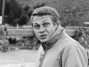 Steve mcqueen died of 173 cancer at 50