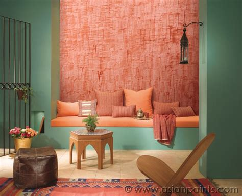 Living Room Texture by Royale Play Stucco For Living Room Interiors House Colors Room Interior Mint