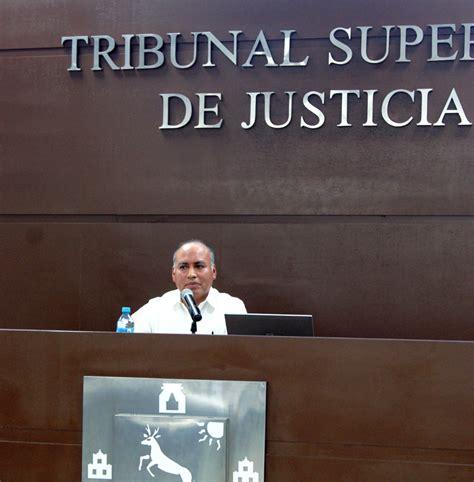 imagenes de justicia en mexico tribunal superior de justicia del estado de yucat 225 n