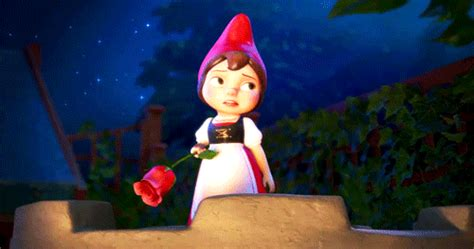 just juliet gif gnomeo juliet