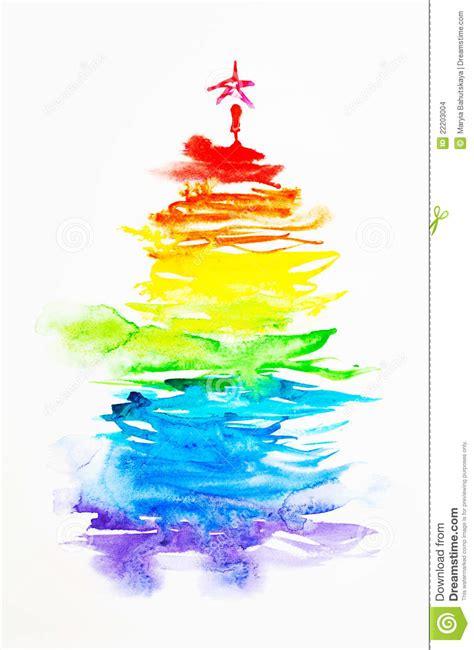 Gay new crayon colors audio clip