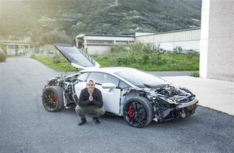 Jon Olsson ? Official homepage and blog   The Naked Huracan