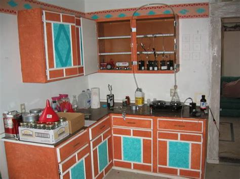 meth house symptoms meth house symptoms 28 images your house could ve been a meth lab if chicago