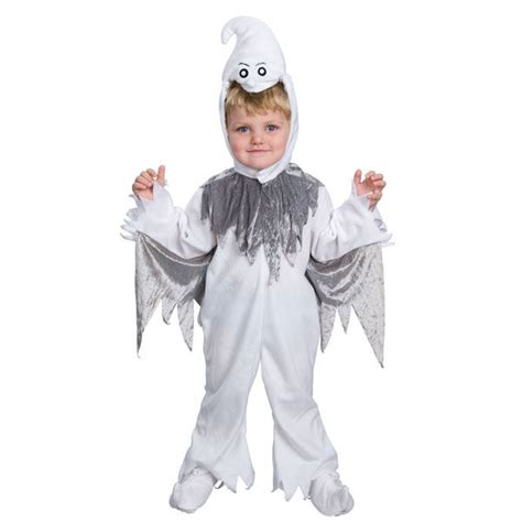Ghost Costume ghost costume costumes fc