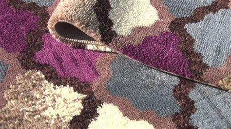 alfombra de pura lana virgen modelo tattoo  mundoalfombracom youtube