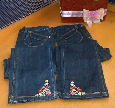 Sport Celana Pendek Anak Branded Murah baju anak perempuan aaa stocklot baju anak