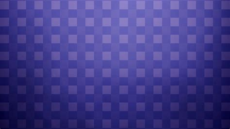 checkerboard wallpaper hd pixelstalknet