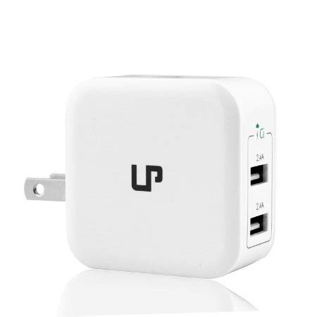 New Headset Bluetooth Samsung With Eksternal Audio Port Audio Receiv lp dual usb travel wall charger compatible with import it all