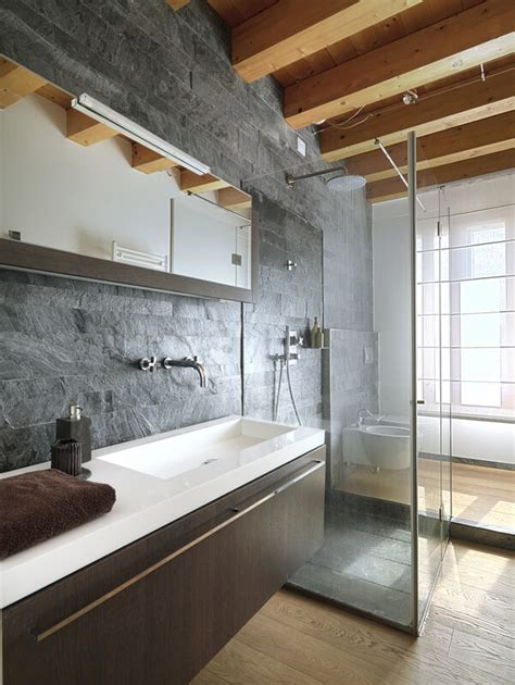 Beautiful Modern Bathroom Ideas Beautiful Modern Bathroom Designs Ideas