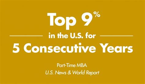 Part Time Mba Program Rankings 2015 by Part Time Mba Sacramento Academics Uc Davis Graduate