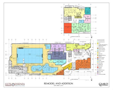 lifetime fitness floor plan 100 fitness floor plan life time fitness in cool