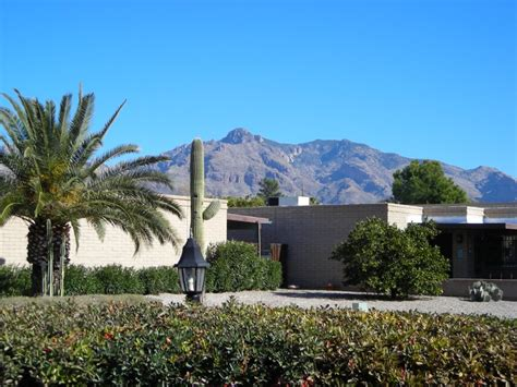 tucson vacation homes vacation home tucson location maison tuscon