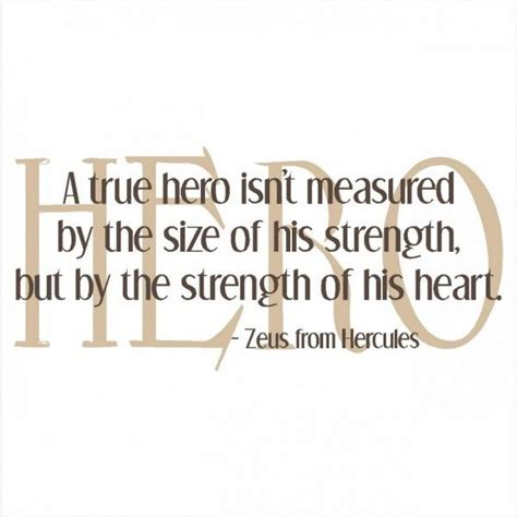 all the map true heroes of lives of musician series books quotes about heroism quotesgram