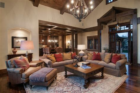 Living Room Utah 2013 Park City Showcase Of Homes By Utah Home Builder