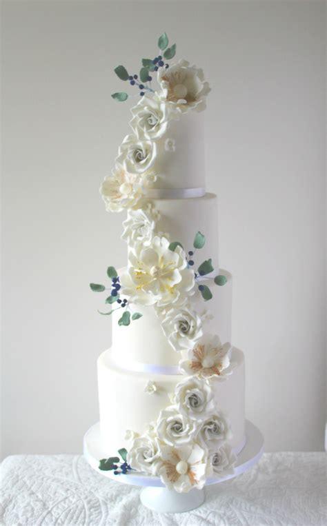 Wedding Cake Supplies by Wedding Cake Decorating Supplies Glasgow Best Wedding