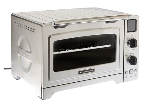 Kitchen Aid Convection Oven by No Results For Kitchenaid Kco273ss 12 Convection